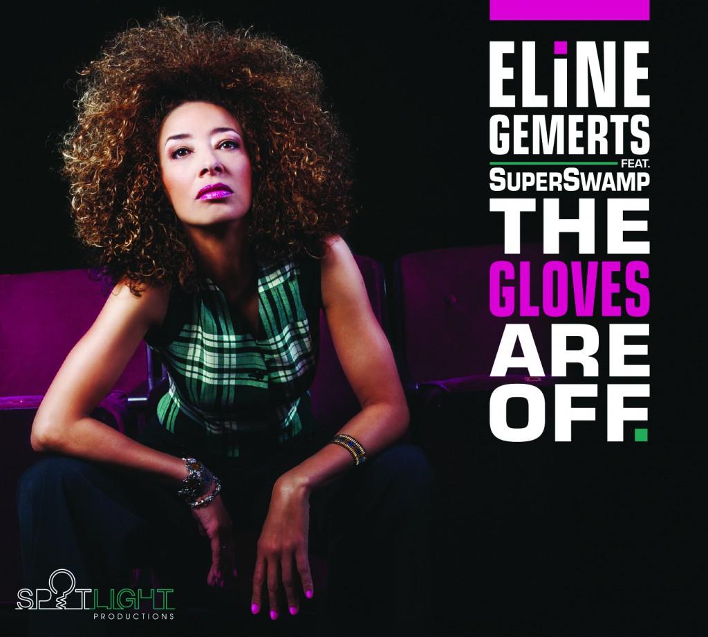 CD Eline GEmerts